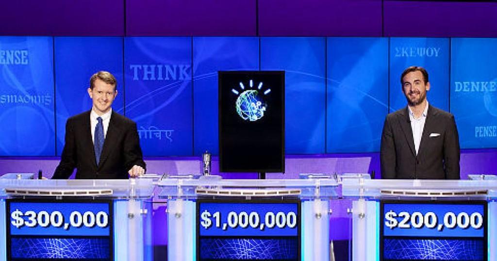watson-jeopardy-jpg